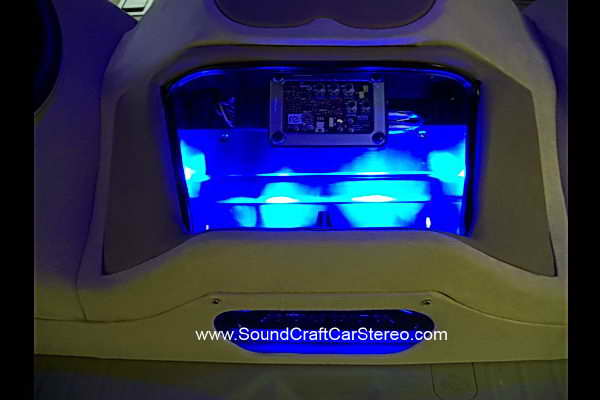 SoundCraft Custom Gallery 2 Image 52