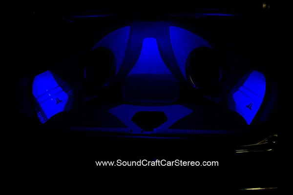 SoundCraft Custom Gallery 2 Image 61