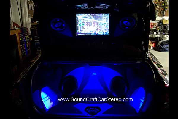 SoundCraft Custom Gallery 2 Image 74