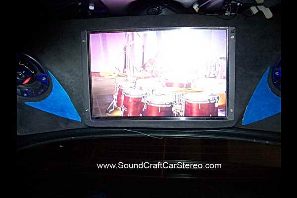 SoundCraft Custom Gallery 2 Image 76