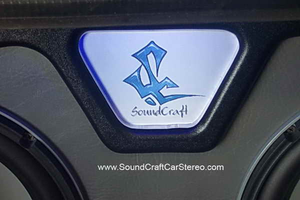 SoundCraft Custom Gallery 2 Image 127