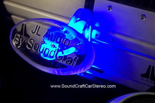 SoundCraft Custom Gallery 2 Image 159