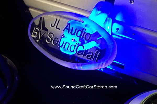 SoundCraft Custom Gallery 2 Image 160