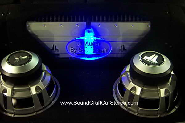 SoundCraft Custom Gallery 2 Image 162