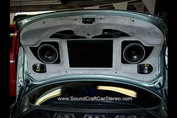 SoundCraft Custom Gallery 3 Image 65