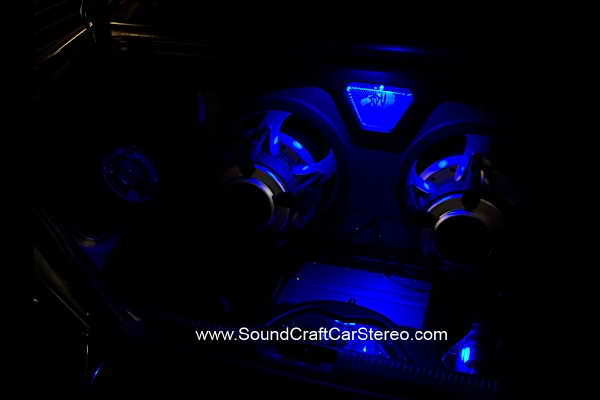 SoundCraft Custom Gallery 3 Image 124