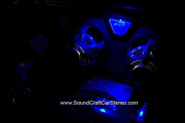 SoundCraft Custom Gallery 3 Image 126
