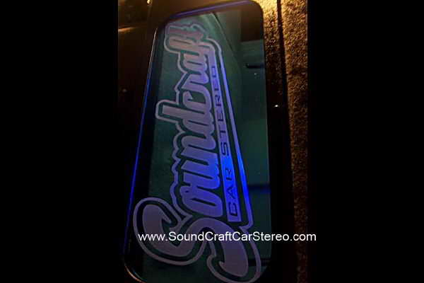 SoundCraft Custom Gallery 3 Image 130